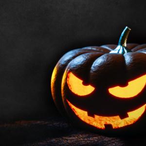 Spooky Scheduling
