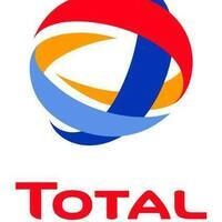 Total Info Session & Reception