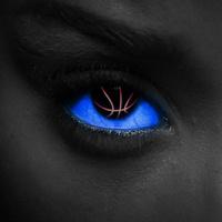 DePaul Women's Basketball vs. Xavier