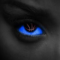 DePaul Women's Basketball vs. Butler