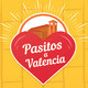 Pasitos A Valencia Fundraiser for Hurricane Relief Scholarships