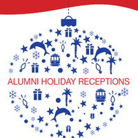 UCSB Alumni Holiday Reception