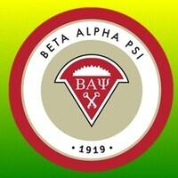 Beta Alpha Psi: Week 6 Meeting