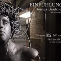 Einfühlung   Jessica Bradsher