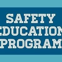Safety Education Makeup Workshop 1