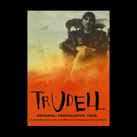 Documentary and Discussion  -  Trudell (2005) - 4:30pm