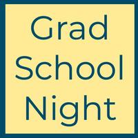 Grad Night