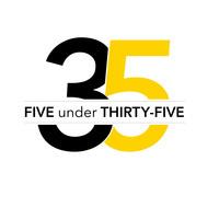 5 under 35:Tech Alumni Talk