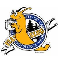 UC Santa Cruz Representative Visit