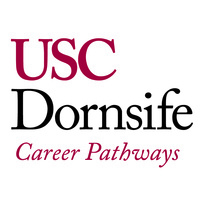 USC Dornsife Career Pathways Major 2 Career Oppor2nity: First Access Entertainment