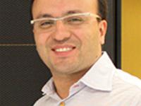 Chemistry Colloquium: Franco