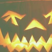 Get Wilder Halloween