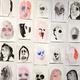 ArtWeek2018: Fragments—An Exhibition of BFA students