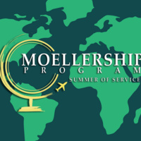 Moellership Info Session