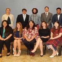 McNair Scholars - Apply online!