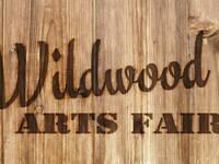 Wildwood Art Fair