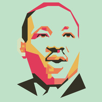 Martin Luther King, Jr. Holiday Parade, Unity Rally and BBQ
