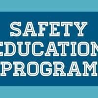 Safety Education Makeup Workshop 12