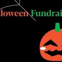 AIGA Halloween Fundraiser
