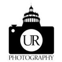 UR Photography: Beginner Workshop
