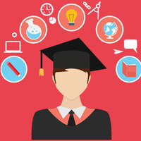 Student Central Advisor Ctr Requirement Writing  (SCADRQ-0024)