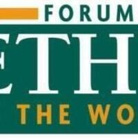 Forum for Ethics in the Workplace breakfast