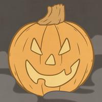 Gatton Student Center presents Halloweentown