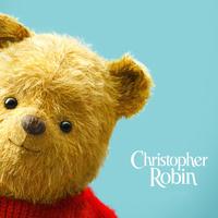 Gatton Student Center Cinema presents Christopher Robin