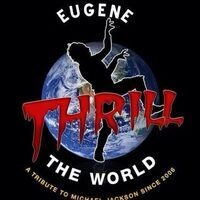 Thriller! at the EMU