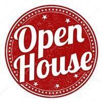 Scientific Computing Open House
