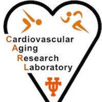 Participants Needed to Test Non-Invasive Vascular Devices