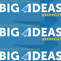 Big Ideas Information Session