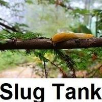 Slug Tank