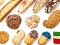 MSU Cultural Bake Sale