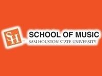 Student Recital: Melinda Perez, horn
