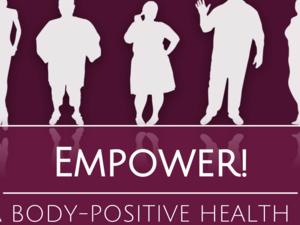 Empower! Nutrition Program