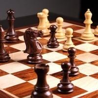 Northwood Chess Masters
