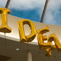 IDEA - Innovation and Design Experience for All