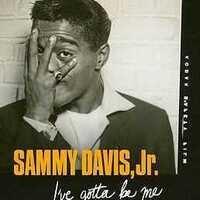 Jewish Film Festival - Sammy Davis Jr.: I've Gotta Be Me