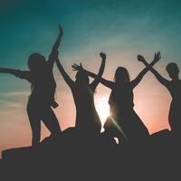 Women to Women Entrepreneurship Forum