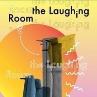 Jonny Sun: The Laughing Room and The Control Room
