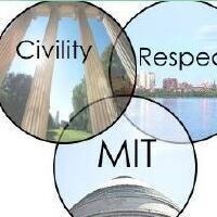 Civility & Respect Meeting