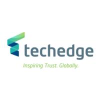 Techedge Meet and Greet
