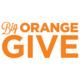 Big Orange Give Celebration Day