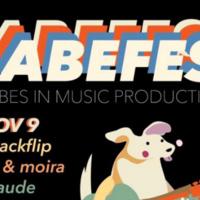 Babe Fest Fall 2018