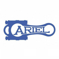 Ariel Corporation Open House: Local Paid Internships