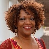 The Denham Sutcliffe Memorial Lecture: An Evening with Rita Dove