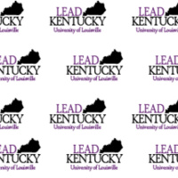 Lead Kentucky