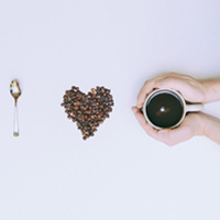 Free Coffee - World Kindness Day | Dining Services