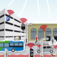 Austin Forum: How Technology Will Transform Transportation & Mobility